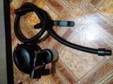 Аппарат для моментального загара Profitan Home  DU-007A