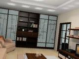3 комнатная квартира, 64 кв.м., 3 из 10 этаж, во вторичке