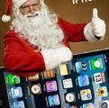 IPhone 5 16 black, бу