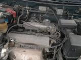 Toyota RAV4, 1996 гв, бу