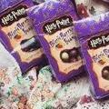 Конфеты из Гарри Поттера Bean Boozled