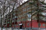 2-комнатная квартира, 44. 4 кв.м., 1 из 5 этаж, вторичка