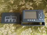 Приемник глонасс/GPS для судов всех типов